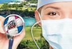 Turismo-de-Salud-RD