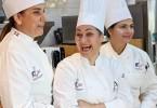 Equipo olimpico culinario dominicano - copia
