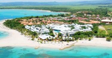 Grand-Paradise-Playa-Dorada-1A-560x320