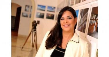Yvette-Marichal