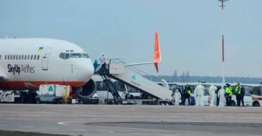 avion-ucraniano_13274296_20200220075120