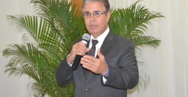 Luis-Jose-560x320