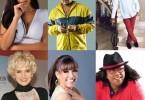 39-artistas-dominicanos-se-unen-en-resistire-rd
