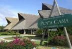 aeropuerto-punta-cana-560x320