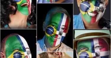 dominicanos-llevan-a-merengue-emblematicos-temas-brasilenos