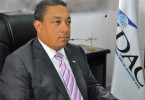 El doctor Alejandro Herrera, director del IDAC