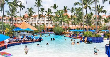 Turismo-República-Dominicana-560x320