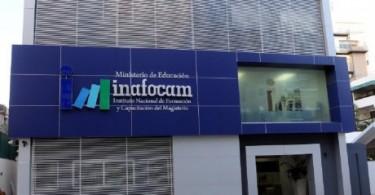 inafocam