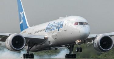 los-vuelos-a-rd-se-reanudan-el-proximo-martes-informa-aviacion-civil