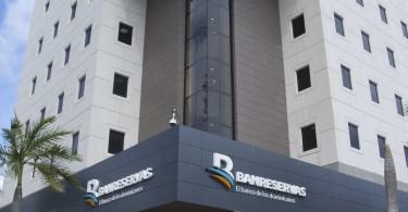 Fachada Torre Banreservas (1)