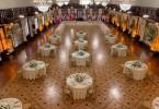 almuerzo-palacio-nacional2_14580096_20200816213657