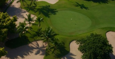 Cocotal-Golf-Country-Club-560x320