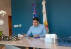 Ministro-en-despacho-560x320