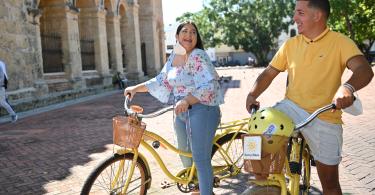 Ciudad-colonial-transporte-amigable