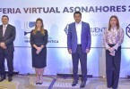 Feria-Vitrual-Asonahores-2020-560x320