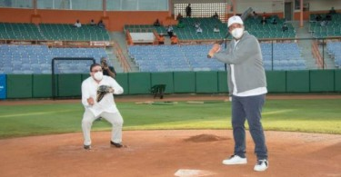 banreservas beisbol