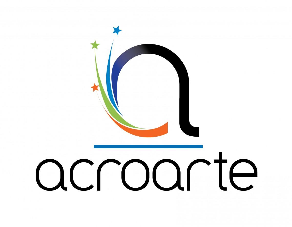 logo ACROARTE